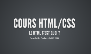 cours_html